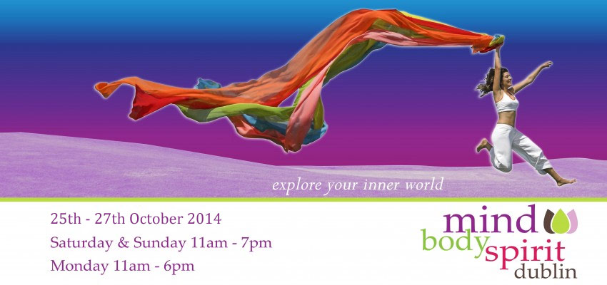 mind-body-spirit-dublin-october-2014