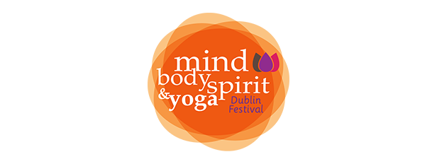 Logo Mind Body Spirit & Wellbeing